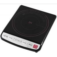 electromagnetic furnace  Portable Induction Cooktop Manufactures