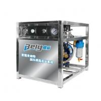 beauty equipment Product Name:Bely Intelligent fully automatic Manufactures