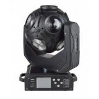 COB par light led moving head lights RGBW 4IN1 LED-YLY-12 Manufactures
