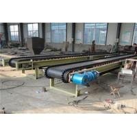 Belt Feeder Products Belt Feeder