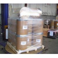 Electroplating Raw Materials 2-Butyne-1,4-diol