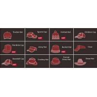 5 Panel Cap Customize all over print wholesale 5 panel cap with leather patch Manufactures