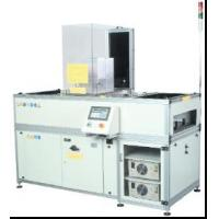 UV2000UV curing oven Manufactures