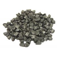 Crushed carbide/Carbide grit