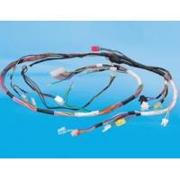 Harness Wiring Harness Series Manufactures
