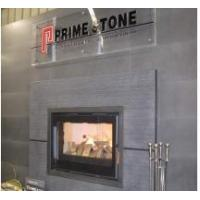 Fire Place fire place-1 Manufactures