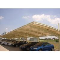 CAR PARKING Manufactures