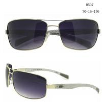 Sports Glasses polarised sports sunglasses with carbon fibre Manufactures