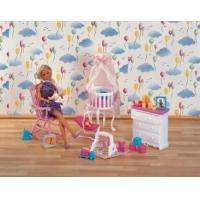 toy series Baby Home Nursery Set Manufactures