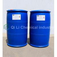 Diethyl Oxalate Manufactures