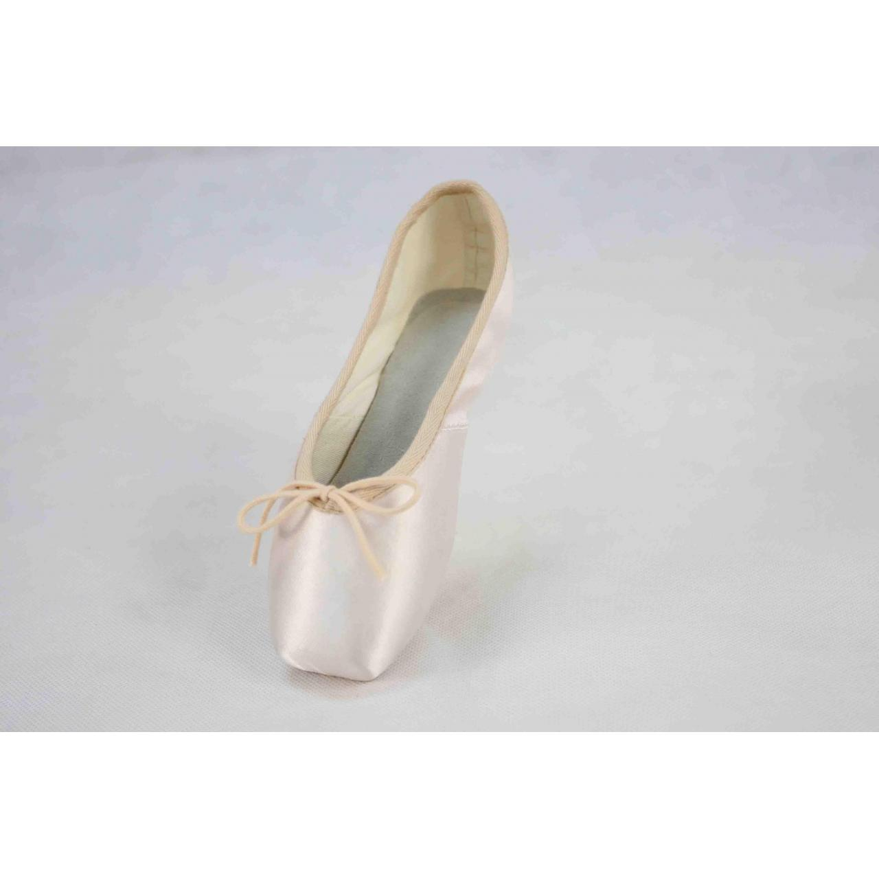 Light Industrial Products pointeballetshoe 2231524216 Manufactures