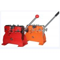Cold welding machine Manufactures