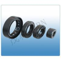 Shock absorber oil seal Manufactures