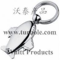 Airbus Keychains, Airbus Keychains Manufactures