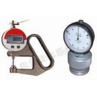Textile Machines(Tension tables,dial indicator,tools) Bell series Manufactures