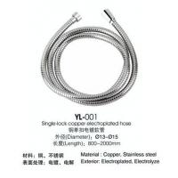 Hose series Manufactures