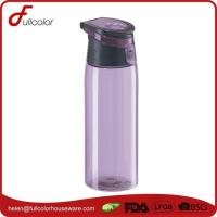 Plastic Bottle PB-006 Manufactures