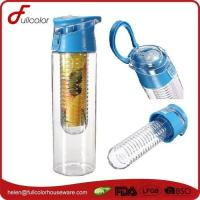Plastic Bottle PB-001 Manufactures