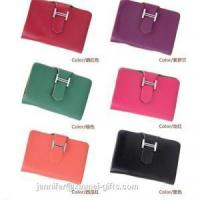 Durable and fashion ID cards case Manufactures
