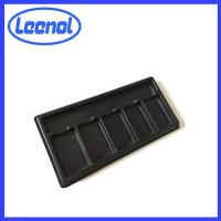 LN-1513200 ESD Plastic Clamshell Blister Pack Supplier Manufactures