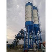 Buy cheap 100% Cotton/Oil Absorption Felt SFF-4X-72 Big Flow Industrial Cyclone Dust Collector from wholesalers