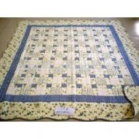 Buy cheap 100% Cotton/Oil Absorption Felt polyester wadding quilt filling from wholesalers
