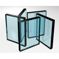Insulating Glass Double Glazed Units Manufactures