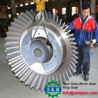 Buy cheap Hilux differential ring pinion gears from wholesalers