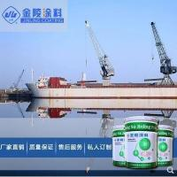 1900 polyurethane conductive paint (packing) Manufactures