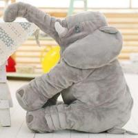 Elephant pillow Baby pillow Manufactures