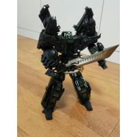 Diablo 6 Beast mmc Steel Star Transformers third-party mp ratio non-dx9 Absolute ft Manufactures