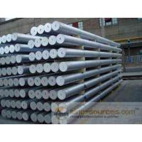 Professional supplier Aluminum rod in China Manufactures