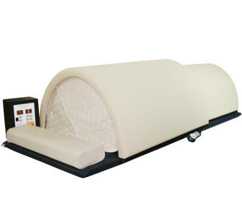 Quality Other health care product portable far infrared Sauna Dome from China for sale