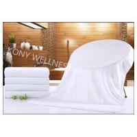 Buy cheap Sauna accessory 100% Cotton sauna towel from China from wholesalers