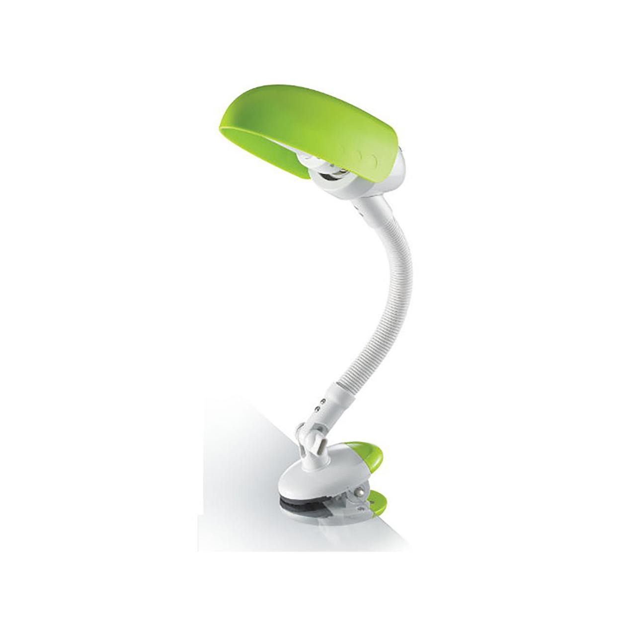 Clip-on Lamp Manufactures