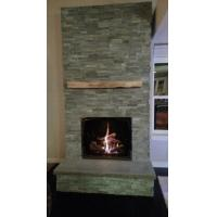 Electric Fireplaces Manufactures