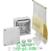 electronic products Manufactures