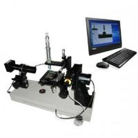 JY - PHa contact Angle meter Manufactures