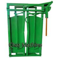HD Stand Alone Headbail Manufactures
