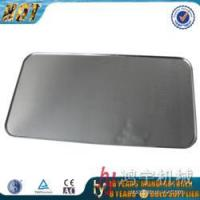 metal steel tray Manufactures