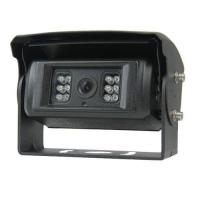 Heavy Duty Vehicle Cameras Manufactures