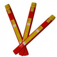 Brazing Consumables RB 5283 Manufactures