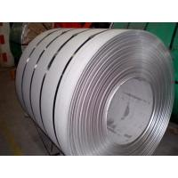 Q345B SHS RHS BLACK STEEL TUBE AND HOLLOW SECTIONS Manufactures
