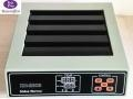 Quality Pathology products Tissue Slide Glass Dryer And oven for sale