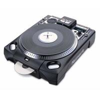 Numark CDX DJ CD Player with Vinyl Scratch Manufactures