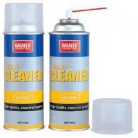 DC-5000 (MULTI-CLEANER, HIGH POWERED DEGREASER)
