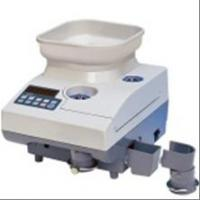 High Speed Coin Counter Manufactures