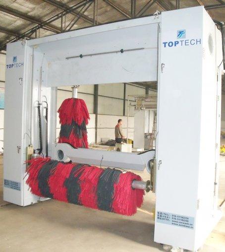 SHMP 10124-56-8 Manufactures