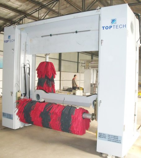 TSPP 7722-88-5 Manufactures